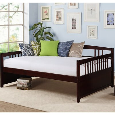 Esther Daybed