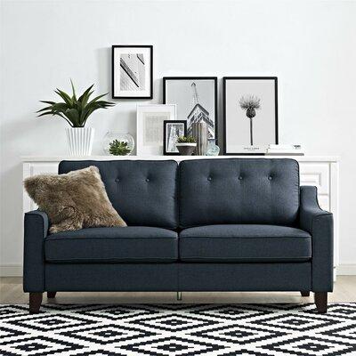 Alsey Sofa