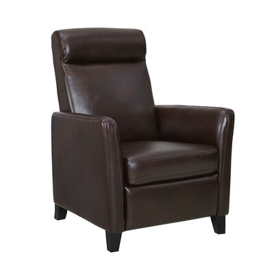 Marcy Manual Recliner