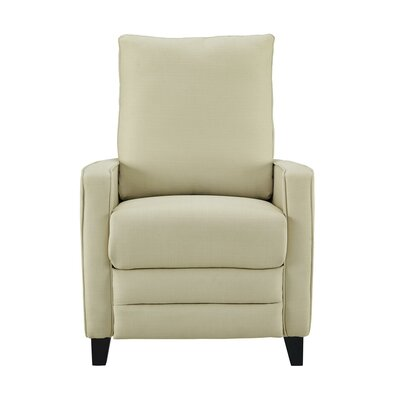 Maelle Manual Recliner