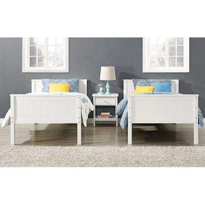 Bundara Twin Bunk Bed