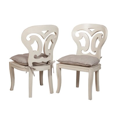 Gabrielo Dining Chair