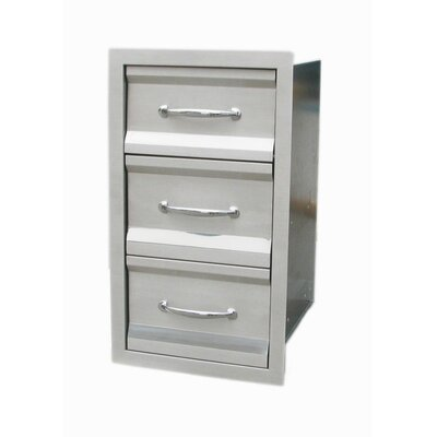 Premium Drawer and Paper Holder Combo C-DPCF