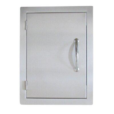 Vertical Access Door DV1420