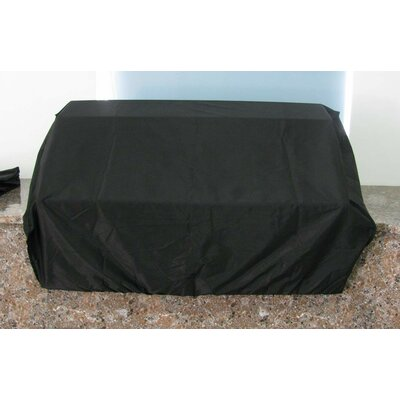 """Sunstone Grills 42"""" Weather-Proof Grill Cover for 5 Burner Grill at Sears.com"""