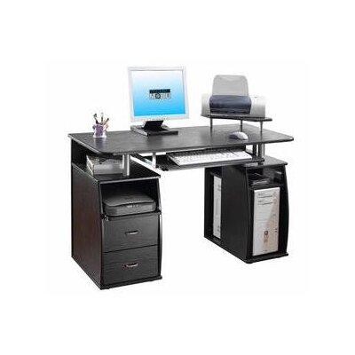 Furniture fice Furniture Desk puter Printer Desk