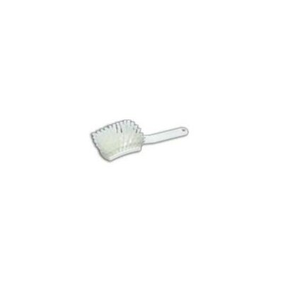 Hygienic Utility Brush (Set of 4) Color: White