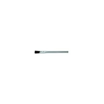 Acid Brush (Pack of 144) (Set of 3)