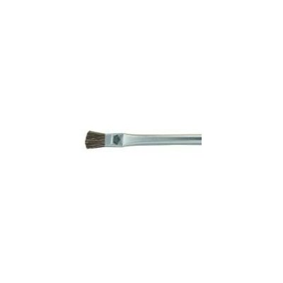Acid Brush (Pack of 144) (Set of 2)