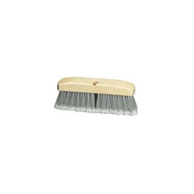 Truck Wash Window Brush (Set of 4)