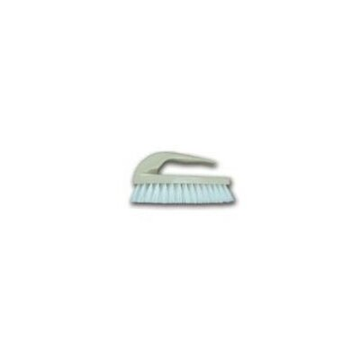 Scrub Brush (Set of 7)