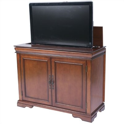 "Touchstone Tremont 50"" TV Stand at Sears.com"