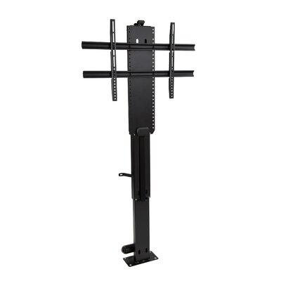 Whisper Lift II PRO Floor Stand Mount 65 LCD/Plasma Screen