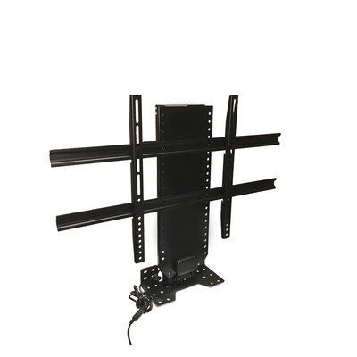SlimLift� Pro Advanced Floor Stand Mount for 20-48 Flat Panel Screens