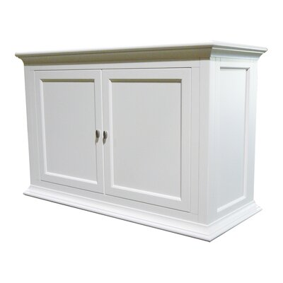 Seaford 53 TV Stand