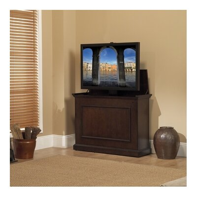 Cheap Touchstone Elevate TV Lift Cabinet in Espresso (AHP1051)