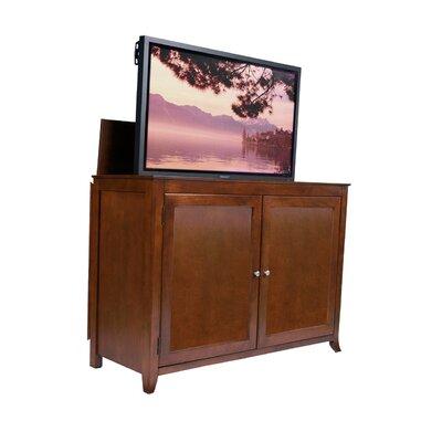 Berkeley 59 TV Stand