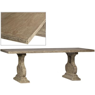 Rabideau Dining Table