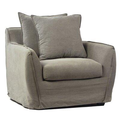 Eckel Armchair