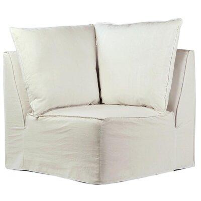 Las Ventanas Corner Chair