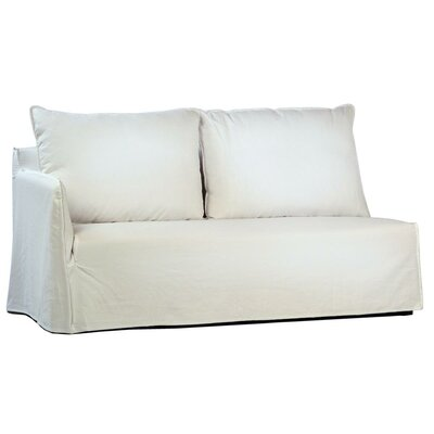 Las Ventanas Sofa Orientation: Left Hand Facing