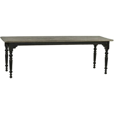 Kernberry Dining Table