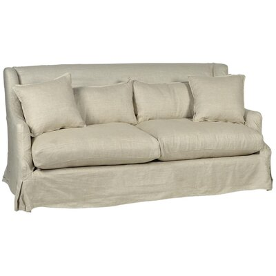 Omalley Sofa