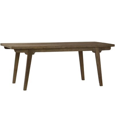 Ohman Dining Table