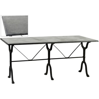 Heinen Dining Table