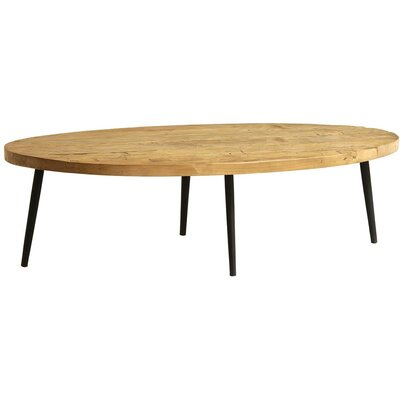 Custis Coffee Table