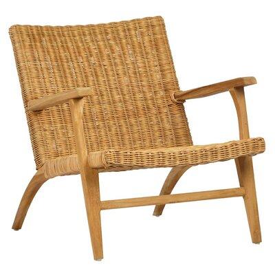 Cutler Armchair
