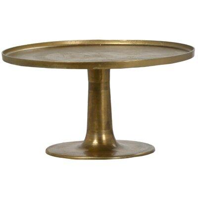 Rauch Coffee Table