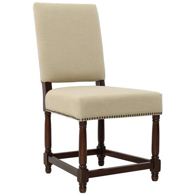 Jurado Upholstered Dining Chair