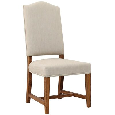 Ferland Upholstered Dining Chair