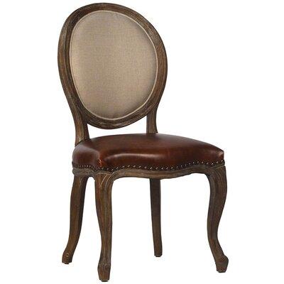 Sakamoto Upholstered Dining Chair