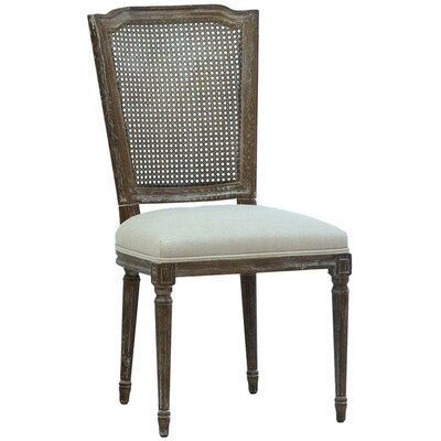 Vega Dining Chair