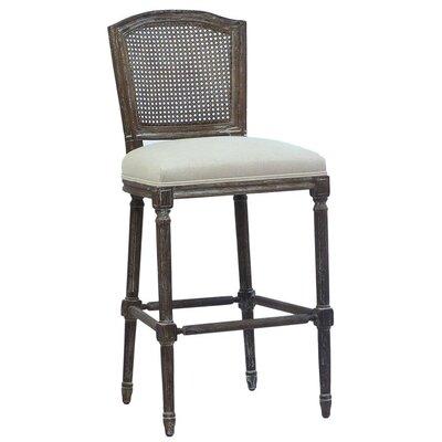 Vega Bar stool
