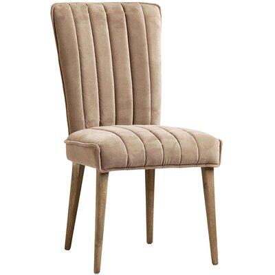 Devana Upholstered Dining Chair