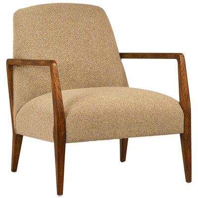 Debellis Armchair