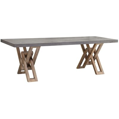Okane Dining Table