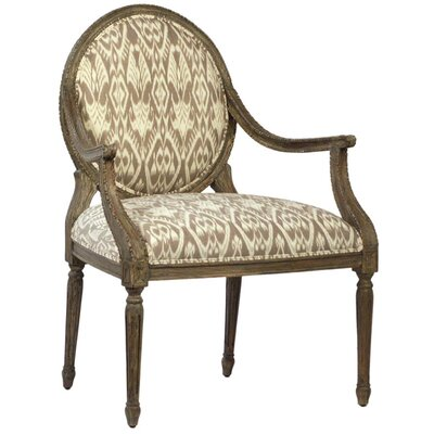 Kenton Armchair