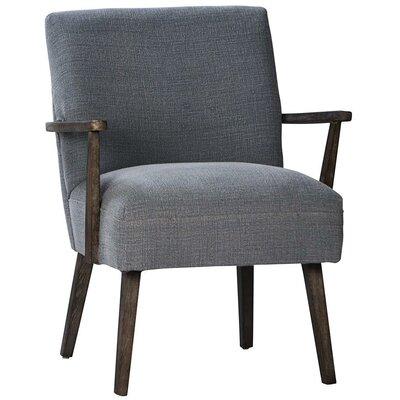 Delano Cooper Armchair