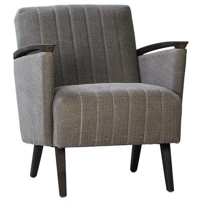 Stoneyford Armchair