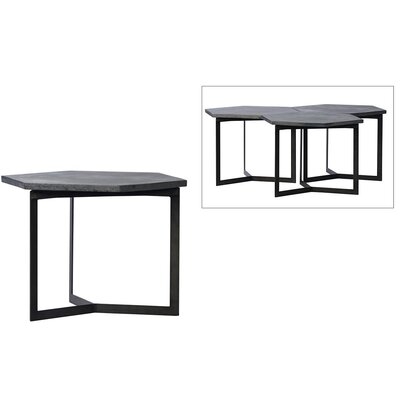 Holm Coffee Table
