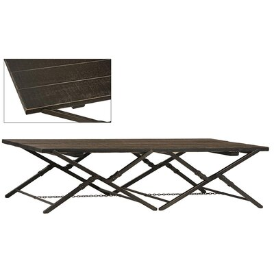 Kentwood Coffee Table