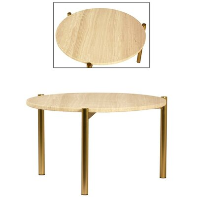 Holmberg Coffee Table