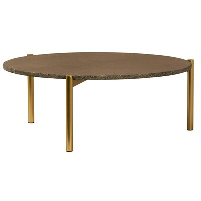 Holmgren Coffee Table