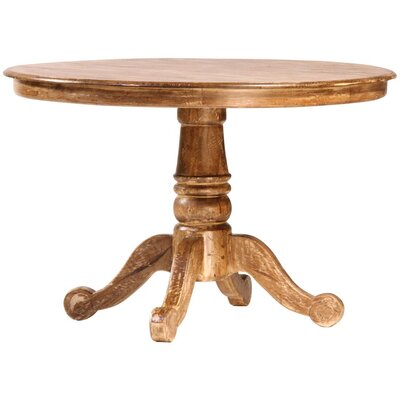 Raulston Dining Table