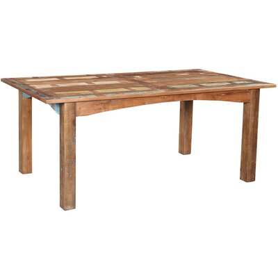Gladney Dining Table