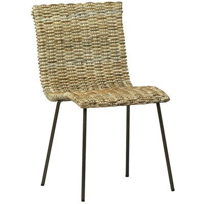 Ratcliff Side Chair